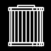 serwis filtrów dfp ikona