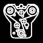 silnik ikona