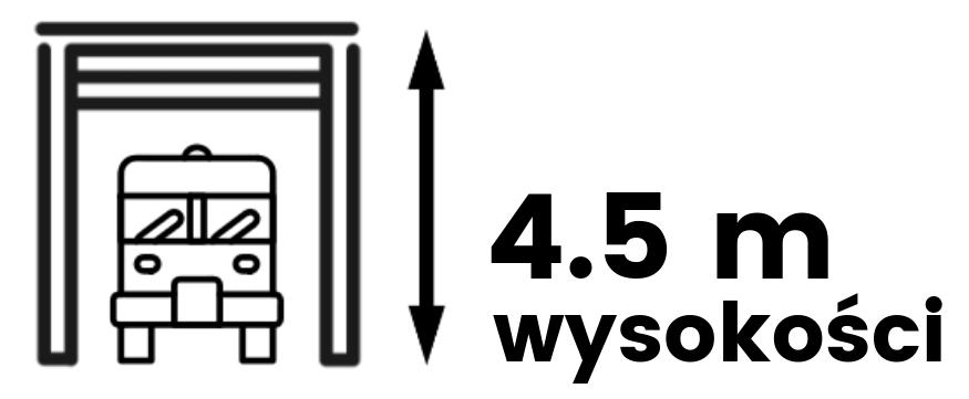 4-5-wysokosci-ikona